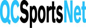 QCsportsNet